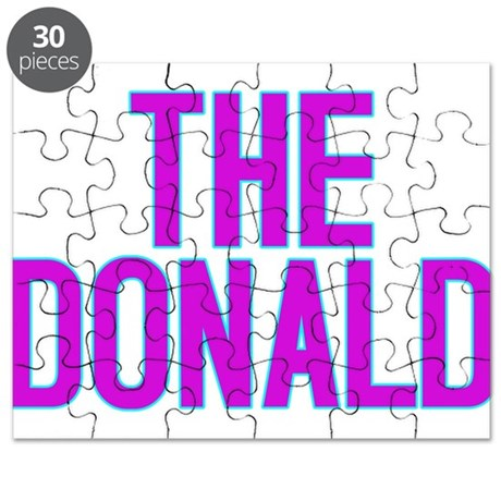 TheDonaldMagenta.png Puzzle