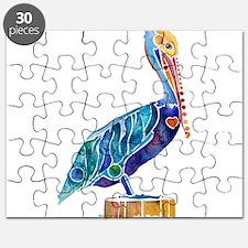 Pelican4Cafe.jpg Puzzle
