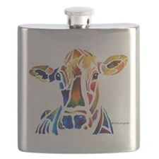 cow4Cafe.png Flask
