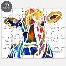 cow4Cafe.png Puzzle