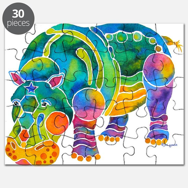 Hippo4DksZ.png Puzzle