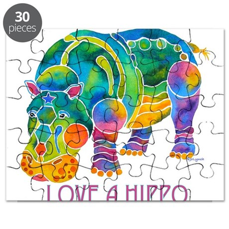 LoveAHIPPO-11Z.png Puzzle