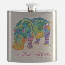 ILOVEHippos-11.png Flask