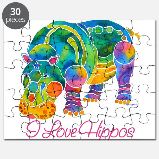 ILOVEHippos-11.png Puzzle