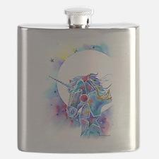 3-Unicorn4Cafe.jpg Flask