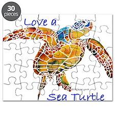SeaTurtleRescue.jpg Puzzle