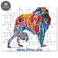 BrncorgDesign1.png Puzzle