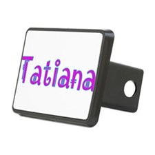 Tatiana.png Hitch Cover