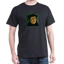Luther- close T-Shirt