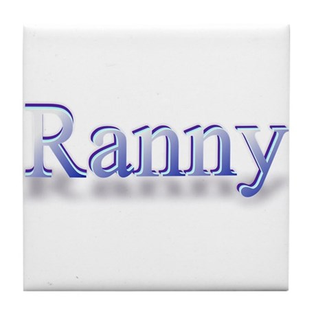 3-ScannedImage-4.png Square Compact Mirror