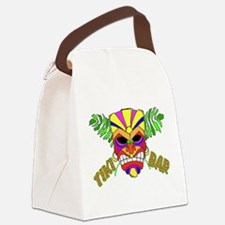 ScannedImage-123.png Canvas Lunch Bag