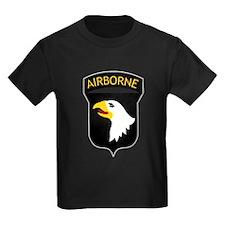 101st Airborne T