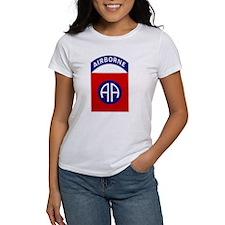 82nd Airborne Tee