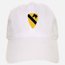 Air Cav Shoulder Baseball Baseball Cap