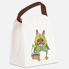 Easter Bunnyguin