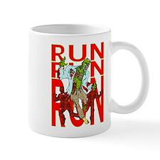 Runnn Mug