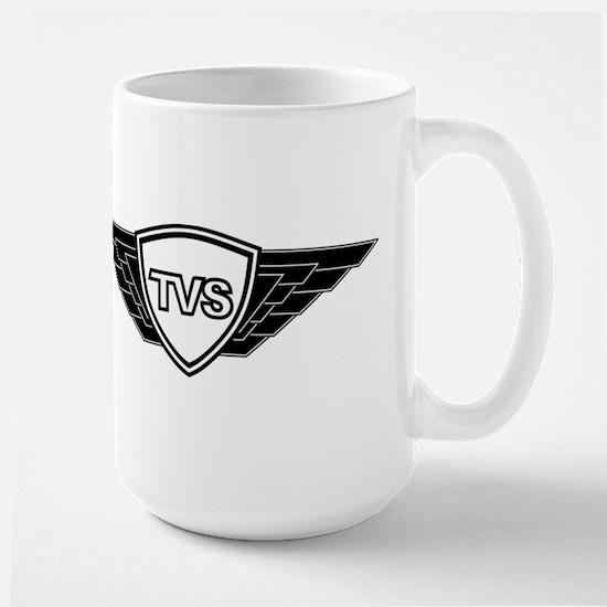 tvs-wings-med.png Large Mug