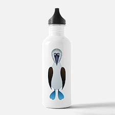 Booby Water Bottle