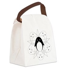 PenguinGram