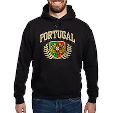 Portugal Hoody