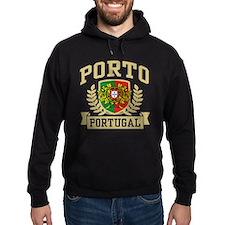 Porto Portugal Hoody