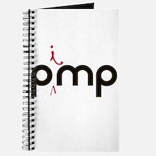 PiMP Pocket.png Journal