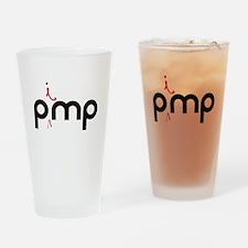 PiMP Pocket.png Drinking Glass