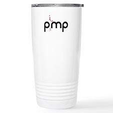 PiMP Pocket.png Travel Mug