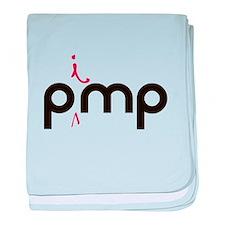 PiMP Pocket.png baby blanket