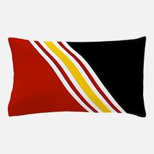 Pillow Case Pride Stripe