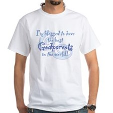 Blessed Godparent BL Shirt