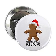 """Buns 2.25"""" Button"""