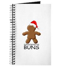 Buns Journal