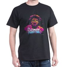 "Ultimate Warrior ""Banshee"" T-Shirt"