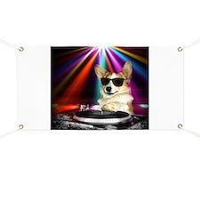 DJ Dott Banner