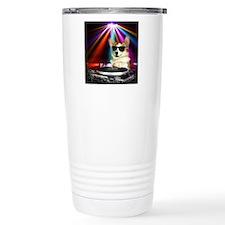 DJ Dott Travel Mug