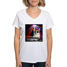 DJ Dott Shirt