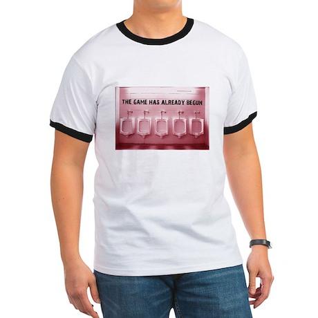 Pink2 T-Shirt