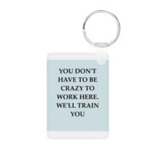 WORK2.png Keychains