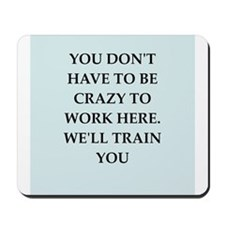 WORK2.png Mousepad