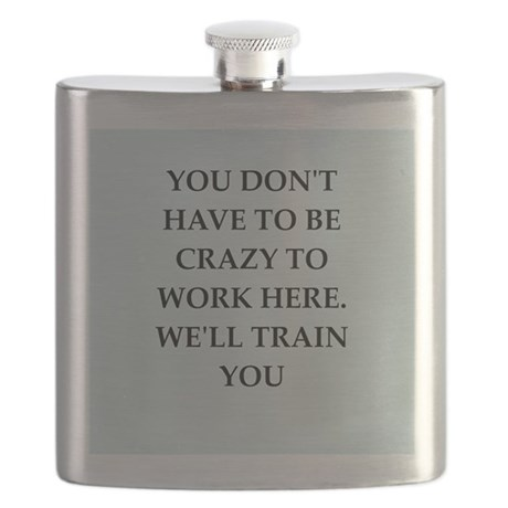 WORK2.png Flask