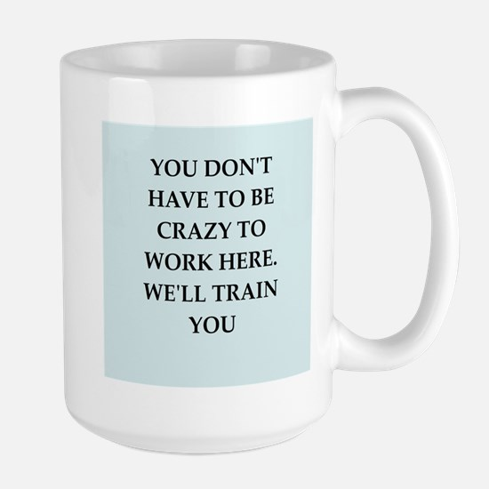 WORK2.png Large Mug
