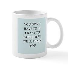WORK2.png Small Mugs
