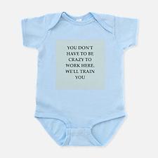 WORK2.png Infant Bodysuit