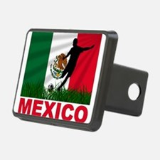 argentina.png Hitch Cover
