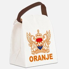 NETHERLANDS E.png Canvas Lunch Bag