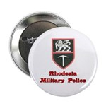 Rhodesia Military Police 2.25