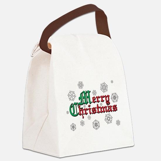 10-9-8-7-6-5-4-3-Merry christmas T-Shirt.png Canva