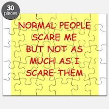 normal Puzzle