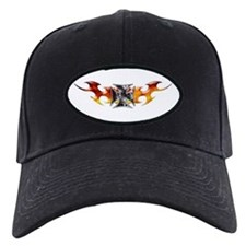 Chopper Baseball Hat